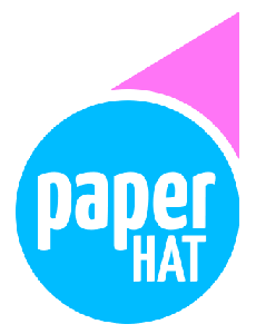 Paperh.at